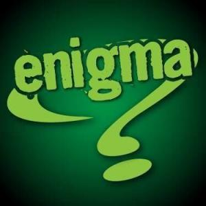 Enigma Rooms Discount Codes & Deals