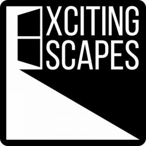 Exciting Escapes Discount Codes & Deals