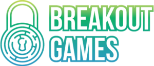 Breakout Games Inverness Discount Codes & Deals