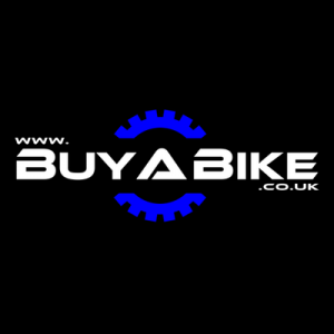 BuyABike Discount Codes & Deals