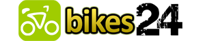 Bikes24 Discount Codes & Deals