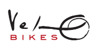 Velo Bikes Discount Codes & Deals