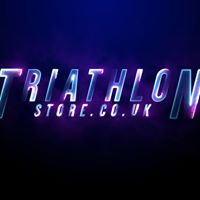 Triathlon Store Discount Codes & Deals
