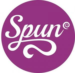 Spun Candy Discount Codes & Deals
