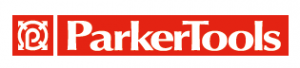 ParkerTools Discount Codes & Deals