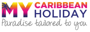 My Caribbean Holiday Discount Codes & Deals