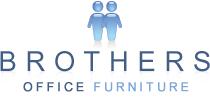 Brothers Office Furniture Discount Codes & Deals