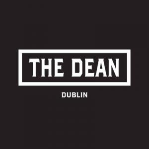 The Dean Hotel Discount Codes & Deals