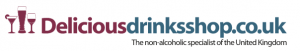 Delicious Drinks Shop Discount Codes & Deals