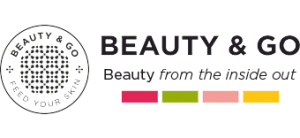 BEAUTY & GO Discount Codes & Deals