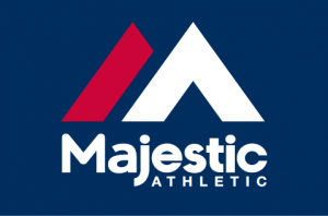 Majestic Athletic Discount Codes & Deals