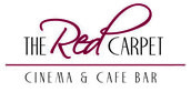 Red Carpet Cinema Discount Codes & Deals