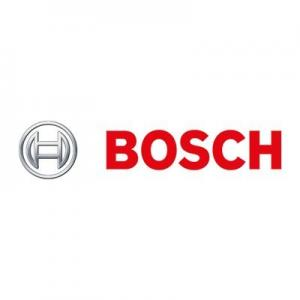 Bosch DIY Discount Codes & Deals