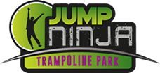 Jump Ninja Discount Codes & Deals