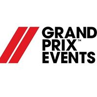 Grand Prix Events Discount Codes & Deals