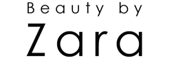Beauty by Zara Discount Codes & Deals