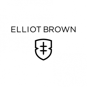 Elliot Brown Discount Codes & Deals