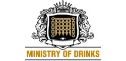 Ministry of Drinks Discount Codes & Deals