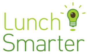 LunchSmarter Discount Codes & Deals