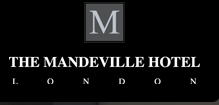 The Mandeville Hotel Discount Codes & Deals