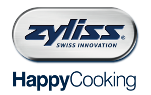 Zyliss Discount Codes & Deals