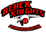 Black Knights Discount Codes & Deals