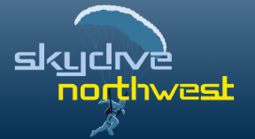 Skydive Northwest Discount Codes & Deals