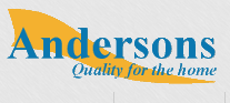 Andersons Discount Codes & Deals
