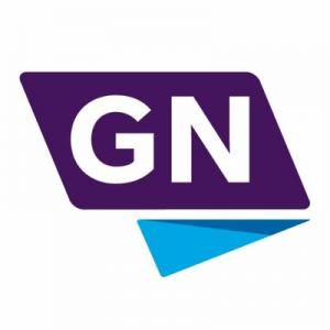 Great Northern Discount Codes & Deals