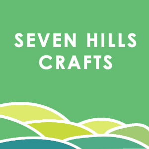 Seven Hills Crafts Discount Codes & Deals