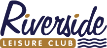 Riverside Leisure Club Discount Codes & Deals