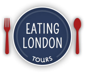 Eating London Tours Discount Codes & Deals