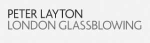 London Glassblowing Discount Codes & Deals