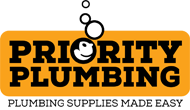Priority Plumbing Discount Codes & Deals