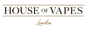 House of Vapes Discount Codes & Deals