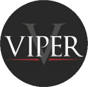 Viper CIG Discount Codes & Deals