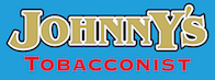 Johnny's Tobacconist Discount Codes & Deals