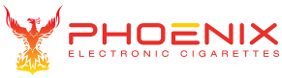 Phoenix Electronic Cigarettes Discount Codes & Deals