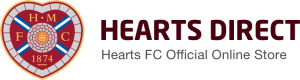 Hearts Direct Discount Codes & Deals