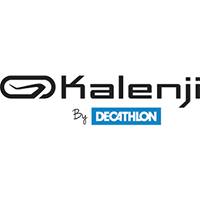 Kalenji Discount Codes & Deals
