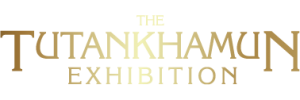 Tutankhamun Exhibition Discount Codes & Deals