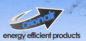 Orion Air Sales Discount Codes & Deals