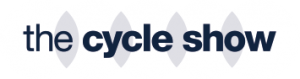 The Cycle Show Discount Codes & Deals