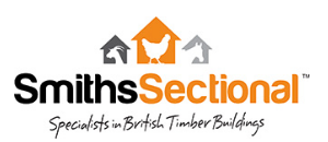 Smiths Sectional Buildings Discount Codes & Deals