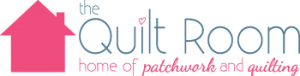 The Quilt Room Discount Codes & Deals