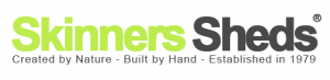 Skinners Sheds Discount Codes & Deals