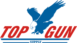 Top Gun Supply Coupon & Deals 2017