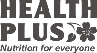 Health Plus Discount Codes & Deals