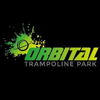 Orbital Trampoline Park Discount Codes & Deals