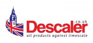 Descaler Discount Codes & Deals